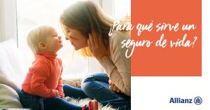 seguro vida plus Allianz Murcia
