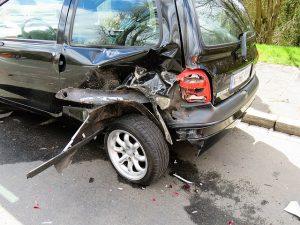 seguro accidentes todo riesgo