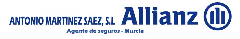 Antonio Martinez Saez – Allianz