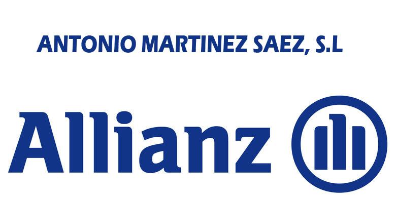 seguros Antonio Martinez Saez Murcia
