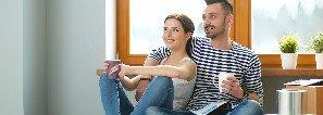 Seguro hogar para alquiler Allianz