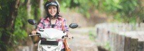 seguro moto mas barato