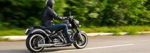 seguro de moto mas barato