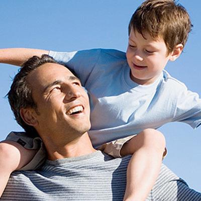 seguro vida Allianz con protección financiera