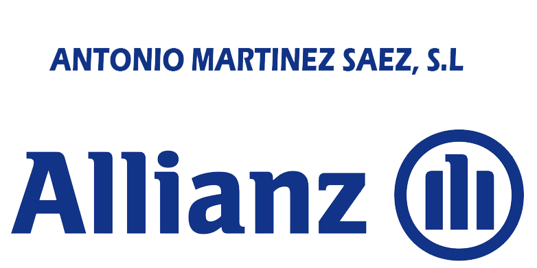 Agente Allianz Antonio Martinez Saez