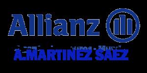seguros Antonio Martinez Saez