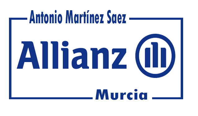 ANTONIO MARTINEZ SAEZ allianz beniajan