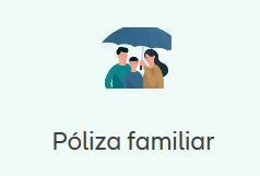 poliza familiar decesos Allianz