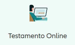 testamento online Allianz